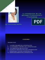 metodos21-110222160449-phpapp01