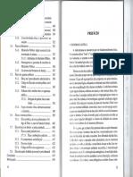 Introdução Ética Geral P 15-49 (2)