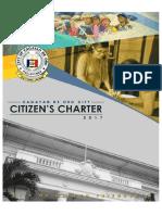 Citizens Charter.pdf