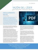 Descarga_Enero.pdf