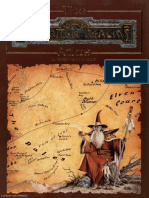 267495254 Forgotten Realms Atlas PDF