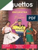 PDF_WEB
