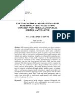 2_Artikel_JBA11.3Desember2009.pdf