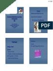 protocolo de rehabilitacion en protesis de cadera.pdf