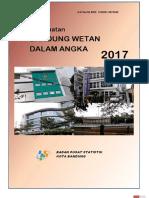 Kecamatan-Bandung-Wetan-Dalam-Angka-2017.pdf