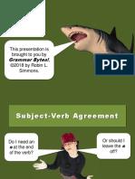 svagreement (3).ppt