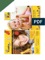 -Jolly Phonics Parents_teachers Guide