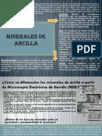 Minerales de Arcilla.pdf