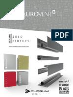 perfiles 2.pdf