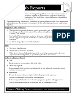 Orientation for lab reports.pdf