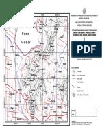 2016 Peta Jiwo Barat_A4.pdf