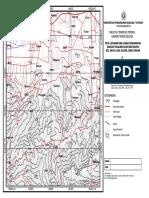 2016 Peta Tegalrejo_A4.pdf