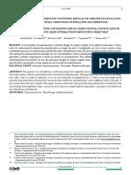 Uso popular de medicamentos contendo drogas de origem vegetal.pdf