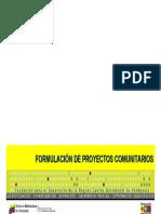 formulacion_de_proyectos_comunitarios25-03-09.pdf