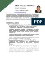 CV ANTONIETA 2018.docx