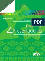Linux Presentacion.pdf