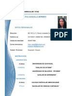 Curriculum Vitae.docx Linda