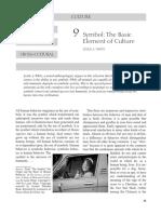 leslie white.pdf