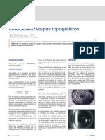 cientifico2.pdf