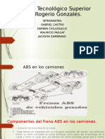 Abs Para Caniones,.Docx