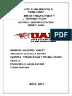 4-caso-clinico-HOSPITALIZACION-NEUROLOGIA (1).docx