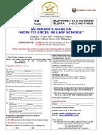 Lawschool14 - Reg.form