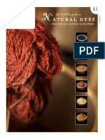 natural_dyeing.pdf