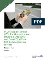 IPDesktopSoftphone_iOS_UserManual_ALESVC56139_6_en.pdf