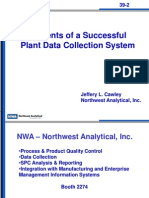 IFT2004-Elements of a Successful Data Collection System