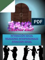 INTERACCION SOCIAL.pptx
