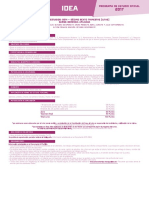 20170907_182901_16_gerencia_aplicada_pe2014_tri417.pdf