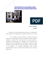 PAPEL _DOCENTE_EN_LA_PLANIF_EDUCATIVA.docx