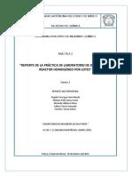 228518871-Practica-1.pdf