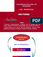 04-vectores