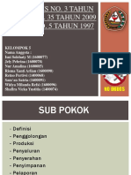 601976_ppt_kelompok_5_narkotika,psikotropika, prekursor.pptx