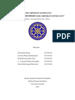 Paper Cg Klp 2 Sap 3