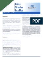 insuficiencia hepatica.pdf