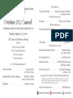 2014-1812-Program