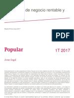 Banco Popular Modelo de Negocio 1T 2017.pdf