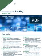 Stat Smok Eng 2016 Rep