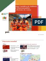 PWC-Gestion-Eficiente-de-Costos.pdf