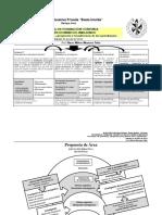 3.-Documento-de-Trabajo-Plan-de-Sesión.docx