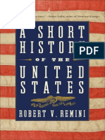 Harper.a.short.history.of.the.united.states.oct.2008.eBook ELOHiM