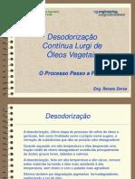 03_Desodorização Contínua Lurgi.ppt