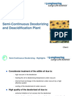 02_Semi_Continuous_Deodorizing.ppt