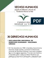 30derechoshumanos-100414224316-phpapp01