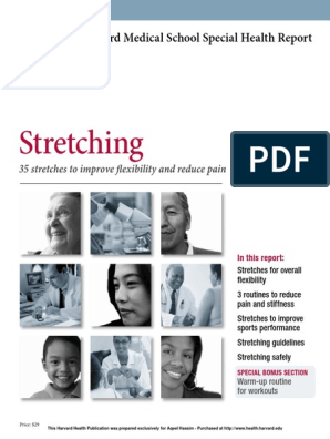 pack of 6 The Facilitator Dynamic Stretching Straps flexibility exercise
