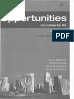 1new_opportunities_elementary_language_powerbook.pdf
