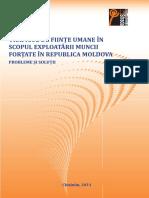 Report_THB_LE_rom.pdf