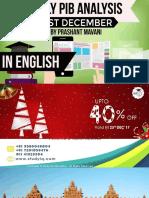 21-12-17PIBAnalysis